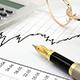 e-Finance, a.s. navýšila vlastní jmění společnosti na 34 mil. Kč