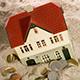 Pojištění majetku  - máte dobře pojištěnou domácnost?