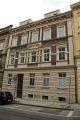Investice do nájemních bytů - část II.