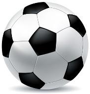 Mistrovsví světa ve fotbale bude probíhat v Brazílii od 12. června do 13. července 2014