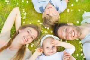 Životní pojištění pojišťovny UNIQA