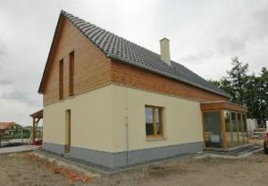 Dům k prodeji Krasová