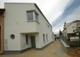 Dvoupodlažní rodinný dům 4+1 v Brně-Líšni byl kompletně dokončen a má nového majitele