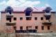 e-Finance dostaví penzion v Horní Lipové a nabídne apartmány k prodeji či pronájmu
