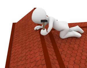 opravář střech