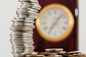 Jak úspěšně prodat nemovitost - 3. díl - Finance