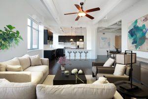 Jak úspěšně prodat nemovitost - 4. díl - Propagace a prohlídky