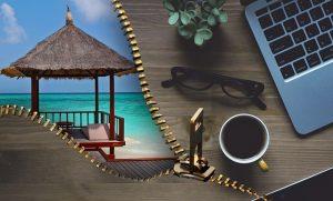 Sjednejte si cestovní pojištění! Průkaz pojištěnce ani platební karta v zahraničí nestačí