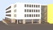 Modernizujeme naše obchodní centrum Globus v Jihlavě