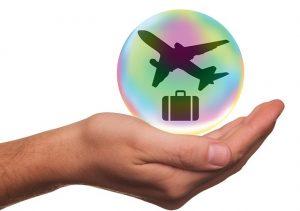 6 důležitých otázek při výběru cestovního pojištění