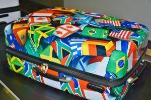 Jak řešit pojistnou událost v zahraničí?