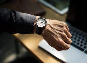 Jak rychle porovnat nabídky pojištění online?