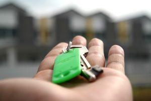 Prodejte rychle svoji nemovitost a získejte 15 000 Kč na stěhování!