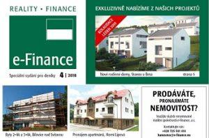 e-Finance Žurnál 4/2018