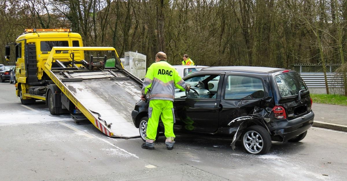 povinné ručení, havarijní pojištění, pojištění auta