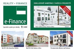 e-Finance Žurnál 1/2019